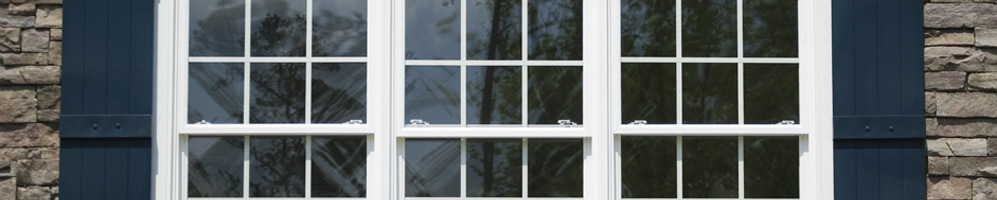 Finestra-Windows-Windows